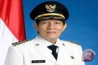Pemkot  Manado jamin kenyamanan peserta WCRC