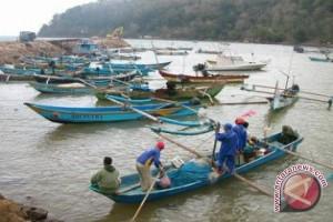 DPRD minta Pemkab awasi dana bantuan nelayan