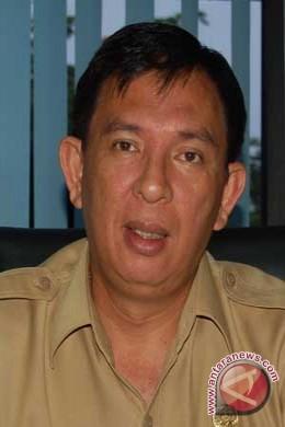 Inspektorat Sulut: ikuti jejak Bitung raih WTP