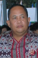 Wagub Sulut: Sitaro miliki banyak potensi wisata