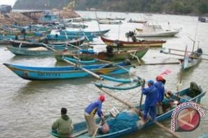 Pemkab Minahasa Tenggara Tingkatkan Taraf Hidup Nelayan