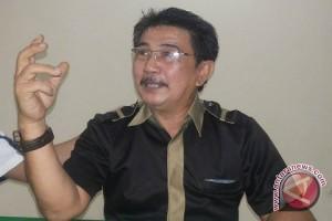 DPRD Manado Konsultasi Bansos ke Kemensos