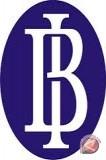 BI Sulut:  kurs rupiah Rp13.000 masih kondusif
