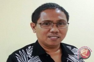 DPRD Manado:  Pemerintah Proaktif Selesaikan Raperda Permukiman Kumuh