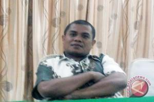 Legislator Manado Desak Pemerintah Buat Perda RDTR