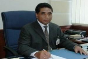 Bi diseminasi keuangan-moneter untuk mahasiswa Sulut