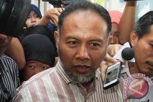 Bambang Widjojanto adukan ke ombudsman
