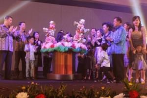 Buah baik majukan Sulawesi Utara