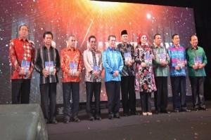 Ide Cemerlang Sarundajang untuk Jokowi