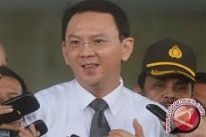 Netizen gerilya galang dukungan untuk Ahok