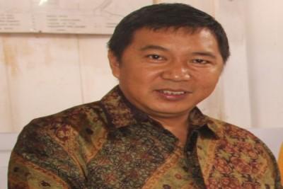 Bupati: Pembangunan Infrastruktur Ikut Mengendalikan Inflasi Daerah