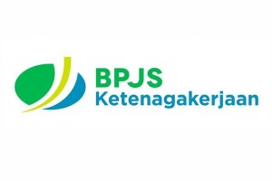 BPJS Ketenagakerjaan investasi Rp25 Triliun sektor properti