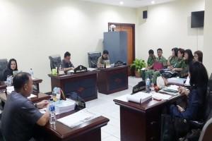 DPRD Manado minta Diknas izinkan kelas siang
