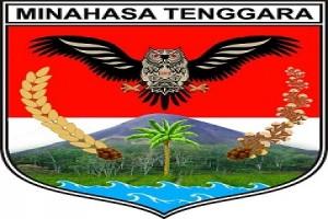 Penyaluran Dana Desa Minahasa Tenggara Tunggu Verifikasi