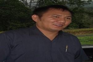 Ketua F-PDIP Apresiasi Pemkab Dapat Opini WTP