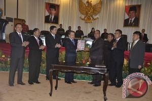 Bpk Temukan Kelemahan Lkpd Pemprov Sulut 2013