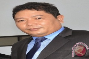 Pemprov Pastikan Watung Plt Bupati Bolaang Mongondow