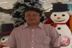 Baringin Minta Karyawan PLN Bekerja Dengan Ikhlas