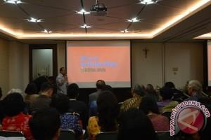 Universitas Katolik Atma Jaya tawarkan beasiswa