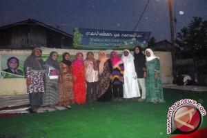 DPRD  Manado Gelar Reses 8-15 Juli