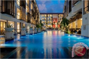 The Trans Resort dan Alaya Resort Ubud Bali fasilitas spektakuler