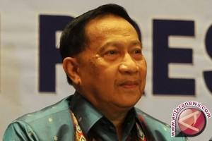 EE Mangindaan: Stop polemikan SK Cawali dari demokrat