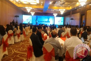 Angkasa Pura target 1 juta turis 2025