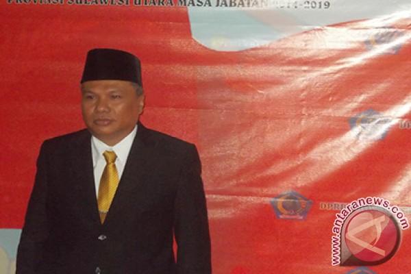 Legislator minta Kadis hadiri pembahasan pertanggungjawaban APBD