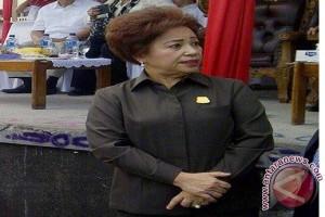 DPRD Manado :  Satgas Berikan Efek Jera