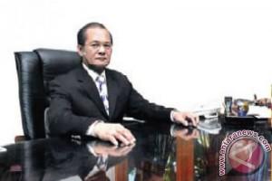 Bank Sulutgo target modal disetor Rp1 Triliun