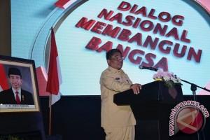 Gubernur: Kepulauan Sangihe Dukung Poros Maritim