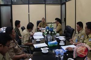 Sekdakot Manado: ASN harus netral dalam Pilkada