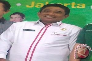 Gubernur Akan Tata Wisata Laut Kawasan Bisnis