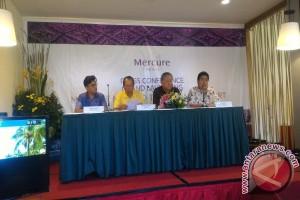 Mercure MTBR hadirkan resort berstandar internasional di Minahasa