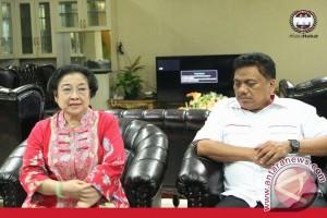 Kemendagri: Pelantikan Gubernur-wakil Gubernur Sulut 12 Februari