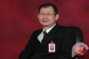 Perbarindo Gelar Pelatihan Layanan Kredit Karyawan Bpr