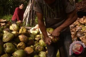 Wabup: Minahasa Tenggara Kaya Sumber Daya Alam