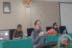 Pj.bupati: Pelantikan Pejabat Minahasa Utara Sudah Sesuai