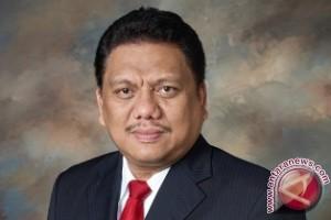 Gubernur Berharap Perusahaan Terapkan Ump Sesuai Aturan