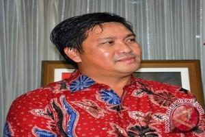 Wagub Pantau Persiapan Ujian SMA-SMK Kepulauan Sangihe