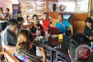 Senator Benny Ramdhani dorong penyelesaian DOB Sulut
