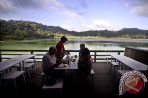 Pemkot Tomohon Targetkan Pendapatan Daerah Rp730,41 Miliar