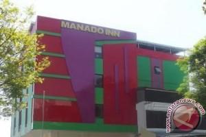 Manado Inn Siap Semarakan Program Kepariwisataan Sulut