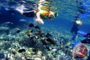 Sekdakot Manado: Penambahan Penerbangan LN Dorong Wisata