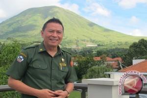 Wali Kota Tomohon: Minta Tuntunan Roh Kudus