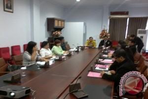 DPRD akan perjuangkan anggaran  untuk  BNNP