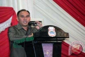 Wali Kota Manado diminta  tindaki Pala nakal