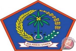 tiga kabupaten raih penghargaan anugerah pangripta
