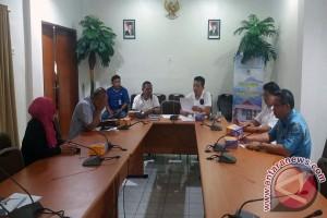 Baleg DPRD Manado jadwalkan sosialisasi Perda