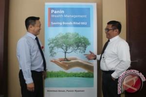 Bank Panin Edukasi Masyarakat Manado Berkontribusi Dalam Pembangunan